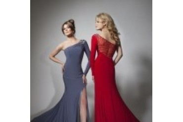 Tony Bowls Evenings - Style TBE21363