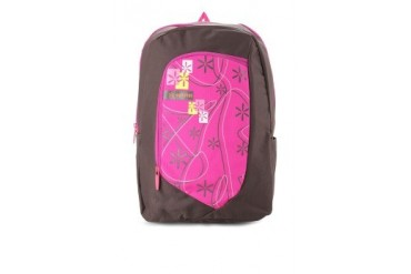Summer 29151 Backpacks