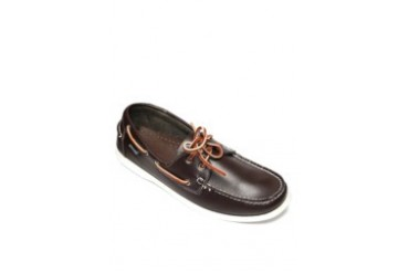 Gram Boat Shoes