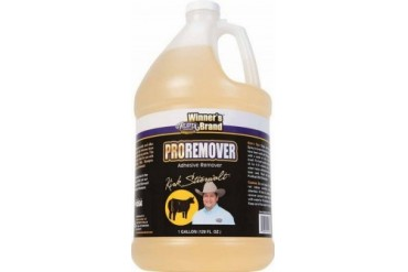 Weaver 69-3103 Stierwalt ProRemover Liquid Gallon