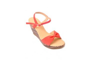Rica Wedge Sandals