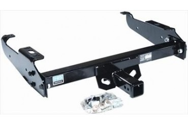 Pro Series Class III Trailer Hitch 51017 Receiver Hitches