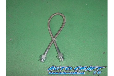 Auto Craft Clutch Line 01 Mazda RX-7 FD3S 93-02