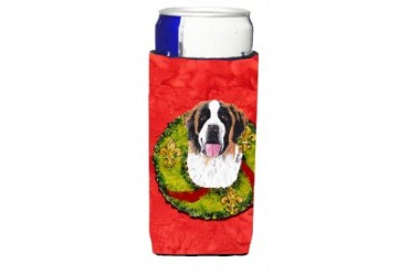 Saint Bernard Ultra Beverage Insulators for slim cans SC9082MUK