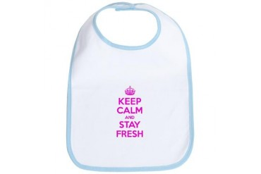 pcco 14.png Funny Bib by CafePress