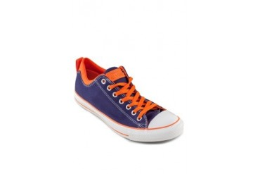 Converse Chuck Taylor All Star Dual Collar Ox Sneakers
