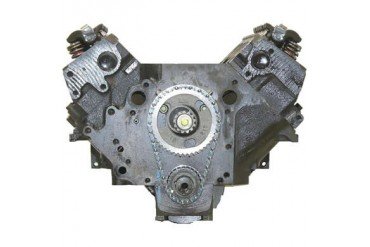 ATK NORTH AMERICA AMC 360 Replacement Jeep Engine DA14 Performance and Remanufactured Engines