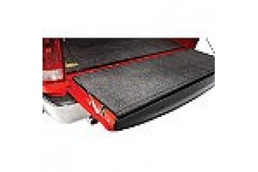 2013 Toyota Tacoma Tailgate Liner Bedrug Toyota Tailgate Liner BMY05TG