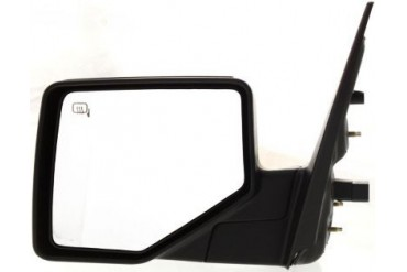 2006-2010 Ford Explorer Mirror Kool Vue Ford Mirror FD100EL 06 07 08 09 10
