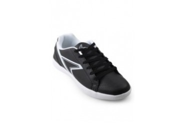 Power Sensa Mens Sneaker Shoes