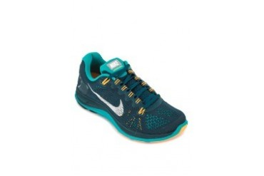 Lunarglide+ 5 Women's Running Shoes