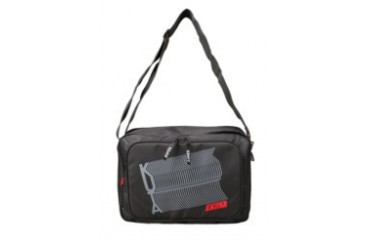 KUTA LINES Tablet Shoulder Laptop Bag