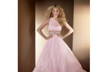 "Alyce ""In Stock"" Prom Dress - Style 2070"