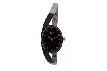 XC38 Black/Silver watch 701367113M1