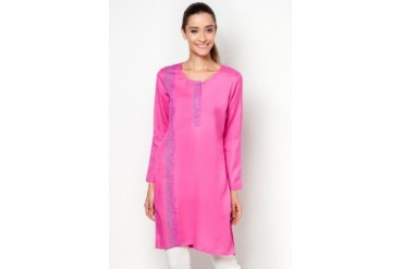 HiDY Full Sleeves Kurti