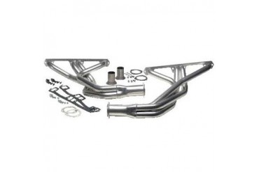 Hedman HTC In-Frame Exhaust Header 69646 Exhaust Headers