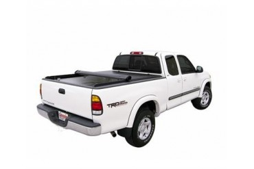 Access Cover LiteRider Soft Roll Up Tonneau Cover 33199 Tonneau Cover