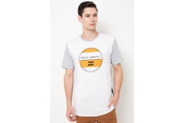 Billabong Outsider Tee