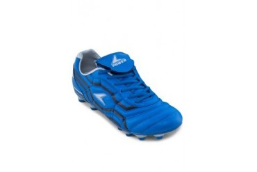 Power Stricker E 413 Sneakers