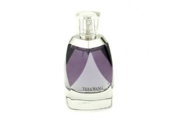Vera Wang Eau De Parfum Spray (anniversary) For Women