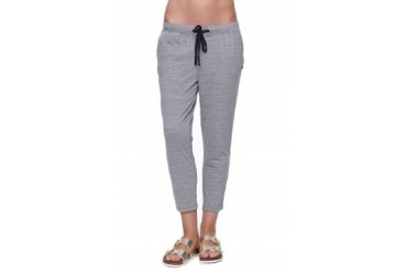 Womens Roxy - Roxy Wild Time Pants