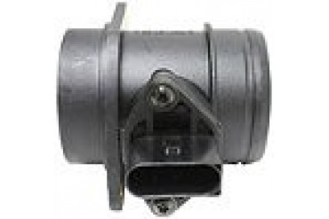 2000-2006 Audi A4 Mass Air Flow Sensor Beck Arnley Audi Mass Air Flow Sensor 158-0773