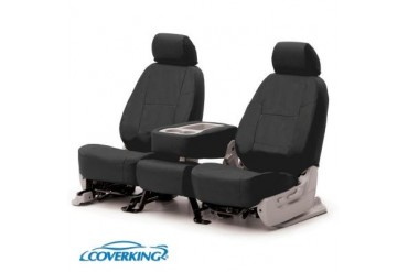 2006-2009 Ford Ranger Seat Cover Coverking Ford Seat Cover CSC1E4FD7849 06 07 08 09