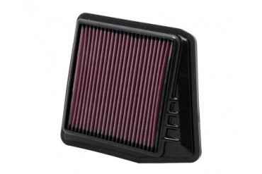 KN Replacement Air Filter Acura TSX 2.4L 09-14