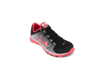 Flex Supreme TR 2 Women's Training Shoes