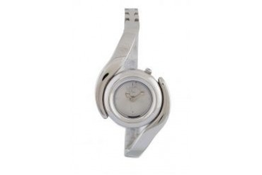 XC38 Silver/White watch 701367713M0