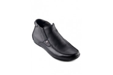 S.BALDO Keane Formal Shoes