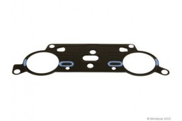 2002-2005 Audi A4 Quattro Timing Cover Gasket Elwis Audi Timing Cover Gasket W0133-1894474 02 03 04 05