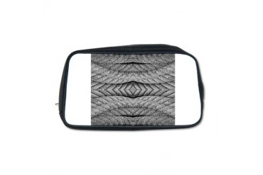 Rope Pattern Image. Unusual Toiletry Bag by CafePress