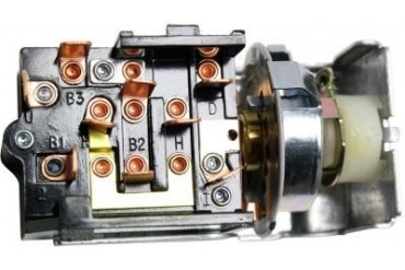1994 1996 Jeep Cherokee Headlight Switch Replacement Repj108901 94 95 96 Price Comparison