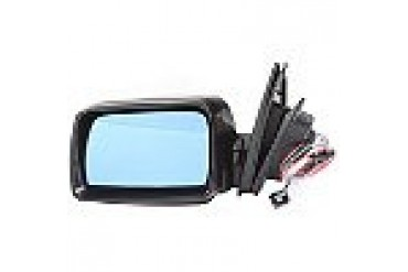 2000-2006 BMW X5 Mirror Kool Vue BMW Mirror BM34EL