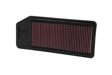 KN Replacement Air Filter Acura TSX 2.4L 04-08
