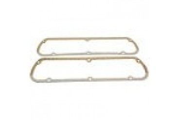 1966-1996 Ford Bronco Valve Cover Gasket Felpro Ford Valve Cover Gasket VS50029C