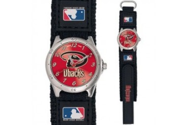 Arizona Diamondbacks Boys MLB Watch