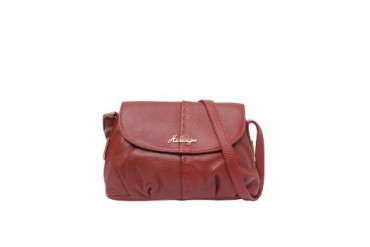 Broadway 1 Shoulder Bag