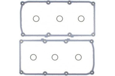 1993-1997 Dodge Intrepid Valve Cover Gasket Victor Dodge Valve Cover Gasket VS50231 93 94 95 96 97