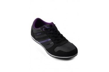 Power Neute Ladies Sneaker Shoes