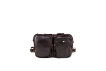 RAV Design Waist Pouch Bag