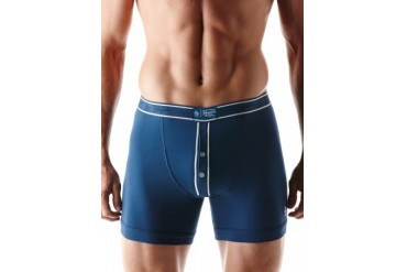 Original Penguin THE EARL BOXER BRIEF