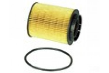 KN Cartridge Oil Filter Audi Volkswagen Porsche