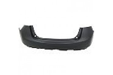 2008-2013 Nissan Rogue Bumper Cover Replacement Nissan Bumper Cover REPN760149P