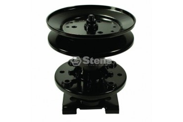 Stens 285-221 Spindle Assembly