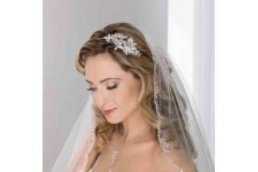 Bel Aire Headbands - Style 6277