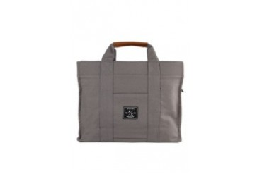 SIXPAX Little Japan Laptop Bag