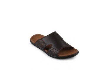 Gino Mariani Elmo Sandals