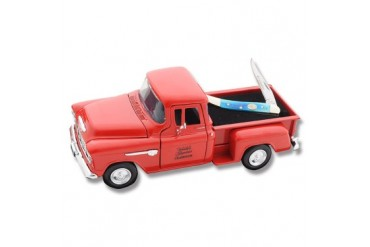 Frost World's Greatest Grandson Truck Set